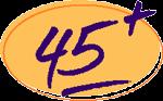 45plus