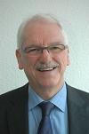 Dr. Ernst Schröder, Geschäftsführer von Textiles and Flooring Institute (TFI) GmbH