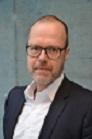 Thomas Schwabe, Leiter Kommunikation, Sponsoring und Marketing bei NetAachen GmbH
